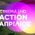 Κάθε Δευτέρα στις 21:00 έχουμε Action Zone στο κανάλι OTE CINEMA 1HD
