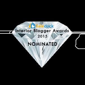 http://www.saleduck.fi/awards/interior