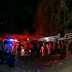 Accidente de autobús en Jarabacoa deja 4 muertos