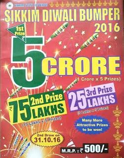http://youda1ddd.blogspot.com/2015/04/sikkim-lottery-results-sikkimlotteriescom.html