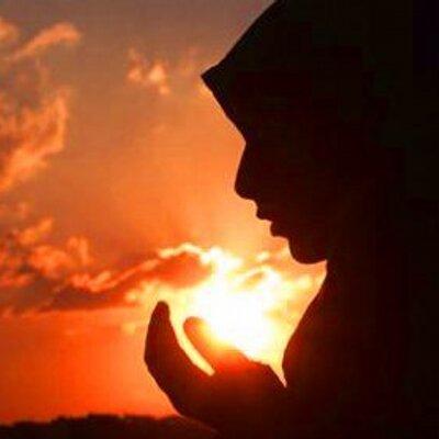 Doa Hari Arafah: Jom Aminkan 31 Doa Ini!