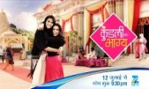 Highest TRP & BARC Rating of Hindi Tv Serial is colors tv serial Kundali Bhagya images, wallpaper, timing in week, October month, year 2019