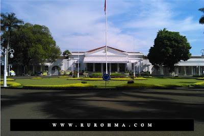 pabrik tas Bandung, Konvesi Tas, sekaligus Jasa Pembuatan Tas