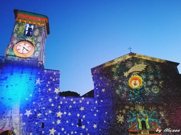 castelul-din-cannes-Franta-obiectiv-turistic