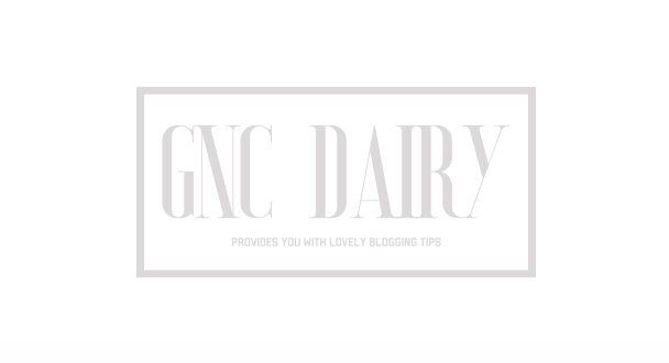 CPM Ad networks you can earn from and advertise | Gnc Dairy