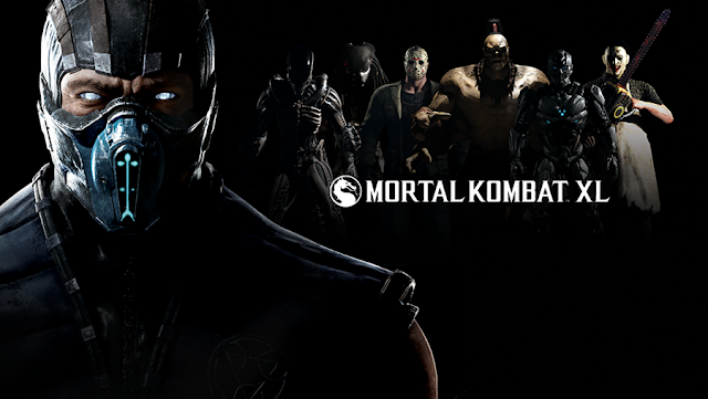 Mortal Kombat XL, Game Mortal Kombat XL, Spesification Game Mortal Kombat XL, Information Game Mortal Kombat XL, Game Mortal Kombat XL Detail, Information About Game Mortal Kombat XL, Free Game Mortal Kombat XL, Free Upload Game Mortal Kombat XL, Free Download Game Mortal Kombat XL Easy Download, Download Game Mortal Kombat XL No Hoax, Free Download Game Mortal Kombat XL Full Version, Free Download Game Mortal Kombat XL for PC Computer or Laptop, The Easy way to Get Free Game Mortal Kombat XL Full Version, Easy Way to Have a Game Mortal Kombat XL, Game Mortal Kombat XL for Computer PC Laptop, Game Mortal Kombat XL Lengkap, Plot Game Mortal Kombat XL, Deksripsi Game Mortal Kombat XL for Computer atau Laptop, Gratis Game Mortal Kombat XL for Computer Laptop Easy to Download and Easy on Install, How to Install Mortal Kombat XL di Computer atau Laptop, How to Install Game Mortal Kombat XL di Computer atau Laptop, Download Game Mortal Kombat XL for di Computer atau Laptop Full Speed, Game Mortal Kombat XL Work No Crash in Computer or Laptop, Download Game Mortal Kombat XL Full Crack, Game Mortal Kombat XL Full Crack, Free Download Game Mortal Kombat XL Full Crack, Crack Game Mortal Kombat XL, Game Mortal Kombat XL plus Crack Full, How to Download and How to Install Game Mortal Kombat XL Full Version for Computer or Laptop, Specs Game PC Mortal Kombat XL, Computer or Laptops for Play Game Mortal Kombat XL, Full Specification Game Mortal Kombat XL, Specification Information for Playing Mortal Kombat XL, Free Download Games Mortal Kombat XL Full Version Latest Update, Free Download Game PC Mortal Kombat XL Single Link Google Drive Mega Uptobox Mediafire Zippyshare, Download Game Mortal Kombat XL PC Laptops Full Activation Full Version, Free Download Game Mortal Kombat XL Full Crack, Free Download Games PC Laptop Mortal Kombat XL Full Activation Full Crack, How to Download Install and Play Games Mortal Kombat XL, Free Download Games Mortal Kombat XL for PC Laptop All Version Complete for PC Laptops, Download Games for PC Laptops Mortal Kombat XL Latest Version Update, How to Download Install and Play Game Mortal Kombat XL Free for Computer PC Laptop Full Version, Download Game PC Mortal Kombat XL on www.siooon.com, Free Download Game Mortal Kombat XL for PC Laptop on www.siooon.com, Get Download Mortal Kombat XL on www.siooon.com, Get Free Download and Install Game PC Mortal Kombat XL on www.siooon.com, Free Download Game Mortal Kombat XL Full Version for PC Laptop, Free Download Game Mortal Kombat XL for PC Laptop in www.siooon.com, Get Free Download Game Mortal Kombat XL Latest Version for PC Laptop on www.siooon.com.