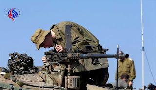 الصهاينة الآن يخشون حزب الله الذي بات يشكّل ردعاً حقيقياً لجيشهم