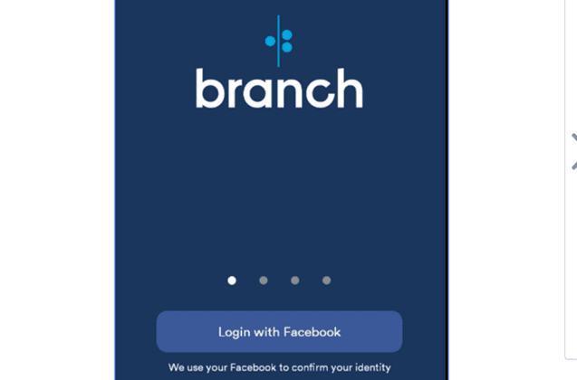 Branch is now giving kes500  per invite kes 200 more from previous kes 300