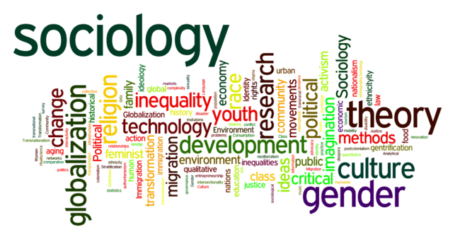 Catatan Sosiologi Tentang: Teori Dependensi Amerika Latin