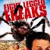 Eight Legged Freaks (2002) WEBRip Dual Audio [Hindi-English] x264 480p, 720p & 1080p HD | HEVC 10bit x265