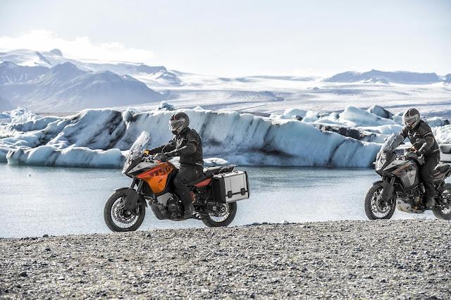 2015 KTM 1190 Adventure R 02