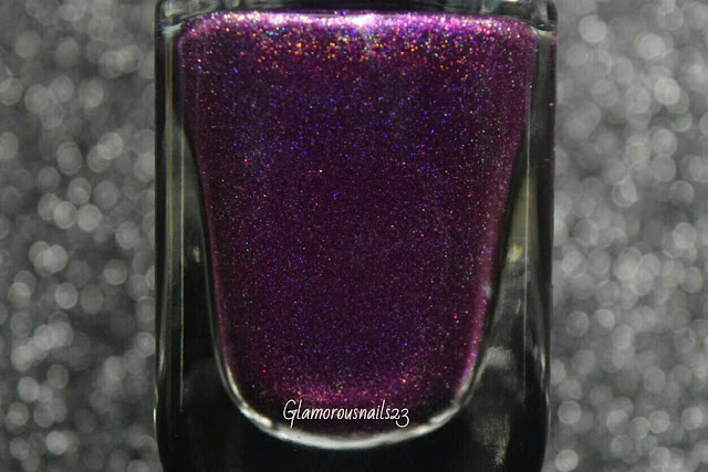 "ILNP Spring Collection 2015 ""Poetry"""