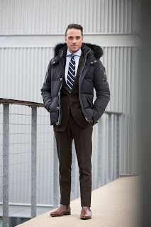 abrigos, Burberry, coat, Fall 2016, Lander Urquijo, Mango, Massimo Dutti, menswear, moda hombre, otoño invierno, pantalones, Red Wing Shoes, Reglas de estilo, Schott, Tendencias, Thomas Burberry, Zara,