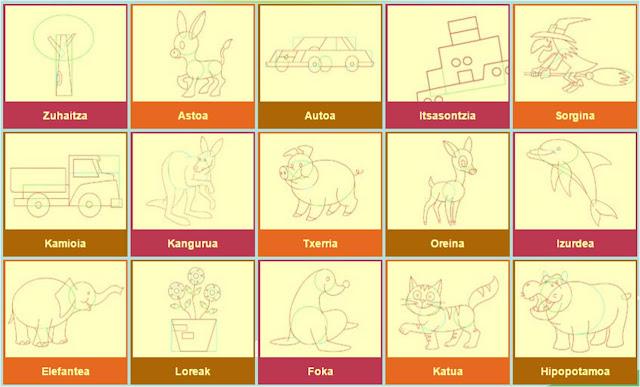 http://www.childtopia.com/index.php?module=home&func=dibuja&newlang=eus