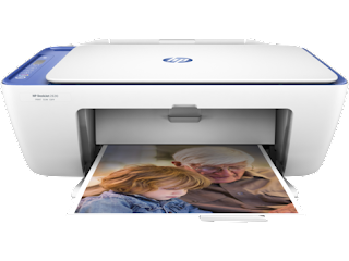 HP DeskJet 2630 driver download Windows, HP DeskJet 2630 driver Mac