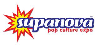 http://www.supanova.com.au/