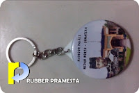 gantungan kunci akrilik | gantungan kunci dari kain flanel | gantungan kunci dari kain perca | gantungan kunci dari kayu | gantungan kunci dari tali kur | gantungan kunci keren | gantungan kunci mobil | gantungan kunci motor | gantungan kunci siul | gantungan kunci unik