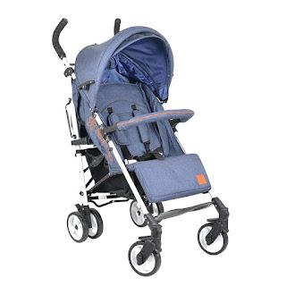 https://www.babytraveller.gr/p/stroller-1-adam-by-bebestars.html