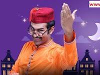 Banglalink 29 minutes at Tk. 9 offer