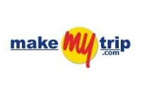 MakeMyTrip Freshers Trainee Recruitment