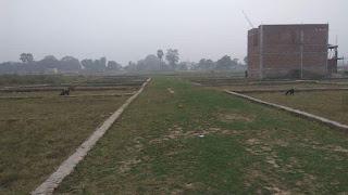Plot in Medical College Road Gorakhpur, Plots in Medical College Road Gorakhpur, Residential Land in Medical College Road Gorakhpur, Property in Medical College Road Gorakhpur
