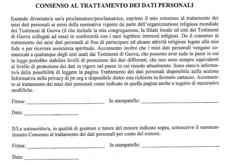 firma la tua datazione di un manipolatore gratis tedesco dating siti italiano