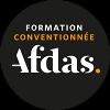 https://formations.afdas.com/intermittents/stages-conventionnes/formation-professionnelle-lart-du-conteur-1?public=92