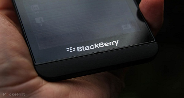 Is open for developers to attend a conference Blackberry Jam Asia 2013