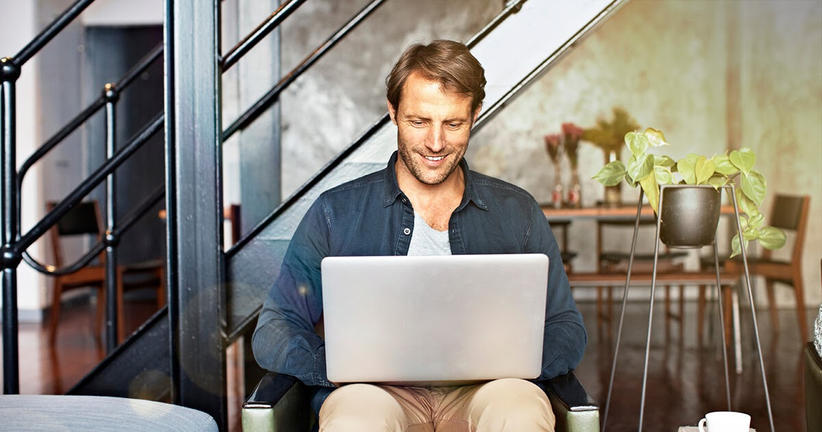 Bad Credit Installment Loans- Easy Solution for Your Out-Of-The-Blue Expenses!
