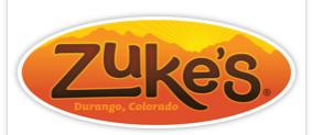 zukes logo
