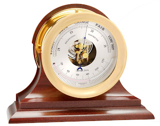 https://bellclocks.com/collections/chelsea-clock/products/chelsea-ships-bell-barometer-4-5-brass-on-mahogany-base