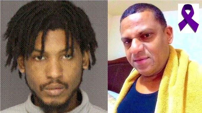 El FBI detiene en El Bronx sospechoso de asesinar bodeguero dominicano en New Jersey