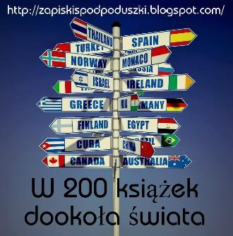 http://zapiskispodpoduszki.blogspot.com/2014/01/kolejne-wyzwanie-w-zapiskach-moze.html?showComment=1398233859924#c7076178585829775979