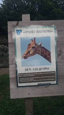 panneau-rendez-vous-repas-girafes