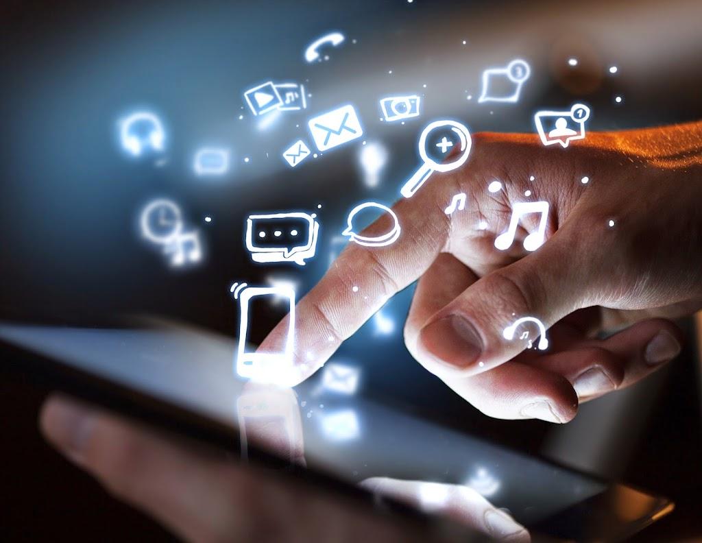 知名創投Fred Wilson預測:社群時代結束了,通訊軟體是新寵|數位時代