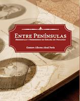 Entre Peninsulas, Herencia y herederos de España en Yucatán