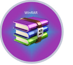 WinRAR Password Cracker