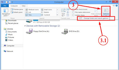how-to-view-Hidden-Files-and-Folders-in-Windows-8.1-guide-pic-2