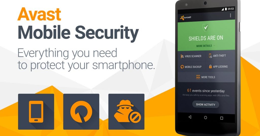avast mobile security reddit