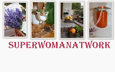 Superwomanatwork