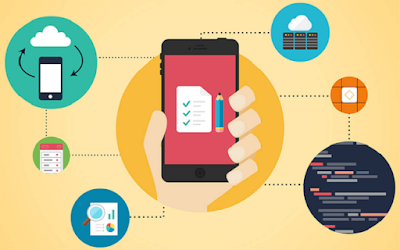 Top Benefits of Using A Mobile App for a Smooth Recruitment Process