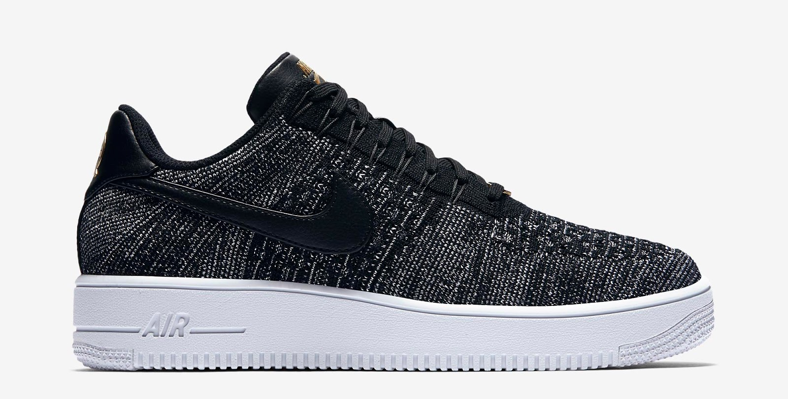 new styles bc73c 8ab75 ajordanxi Your  1 Source For Sneaker Release Dates  Nike Air Force 1 ...