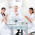 The Advantages of Outsourcing Medical Billing
