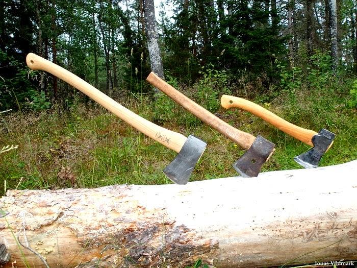 Knives - Tools & Art: July 2014