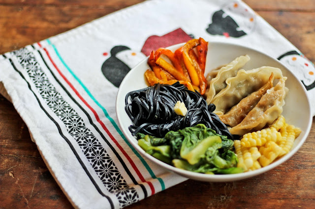 recette,pokebol,bouddha-bol,emmanuellericardblog,cuisine,emmanuellericardphoto,anthraciteaime