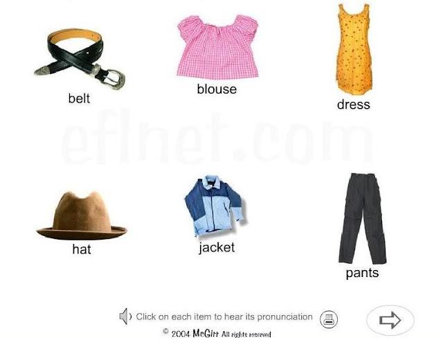 https://dl.dropboxusercontent.com/u/57731017/clothes/clothing1.swf