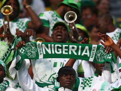 fifa fines nigeria suspended player