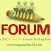 High (PR) Dofollow Forum Posting Sites List For Backlink Creator