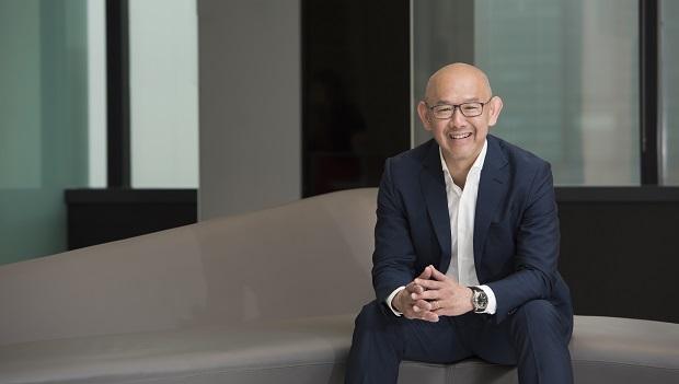 Iwan Sunito Masuk Daftar 20 Besar Tokoh Paling Berpengaruh di Australia