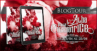 http://ilsalottodelgattolibraio.blogspot.it/2017/04/blogtour-lalba-della-cacciatrice-di.html